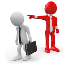 Advocaat ontslagprocedure, transitievergoeding, reïntegratie | Mikipedia Advocatuur