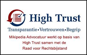 high-trust-mikipedia-advocatuur-amsterdam-300