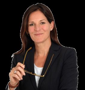 mr Miki Krau | Mikipedia Advocatuur | arbeidsrecht Ouderkerk aan de Amstel